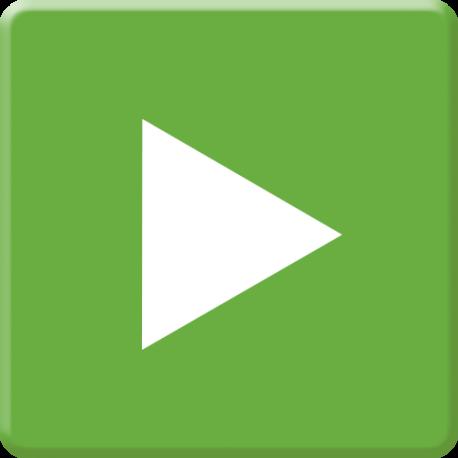 Produit Audio Player